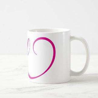 y'all coffee mug
