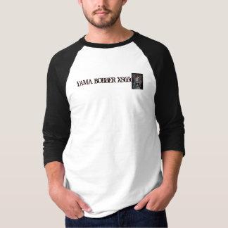 YAMA-BOBBER XS650, YAMA-BOBBER XS650 T-Shirt