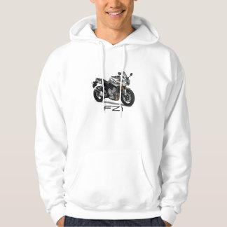 Yamaha FZ1 Sweatshirt