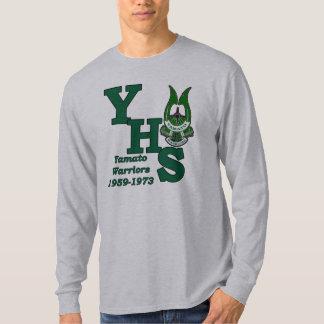 Yamato High School Japan T-Shirt