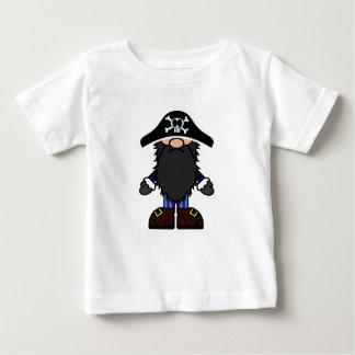 Yampi Jack Baby T-Shirt