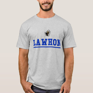 Yancey, Beverly T-Shirt