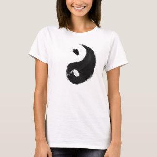 Yang - Ink T-shirt