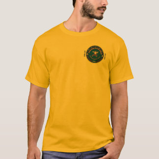 Yang Style T-Shirt