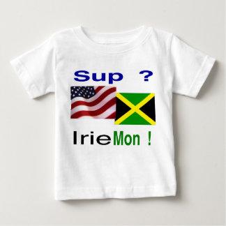 Jamaican Kids Apparel Jamaican Kids Clothes