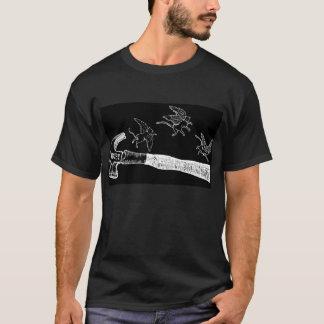 Yanqui U.X.O. T-Shirt