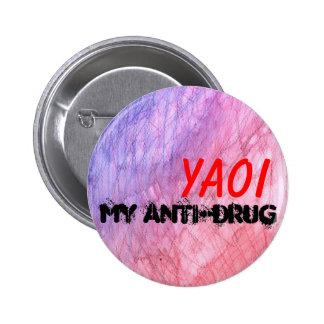 Yaoi Button