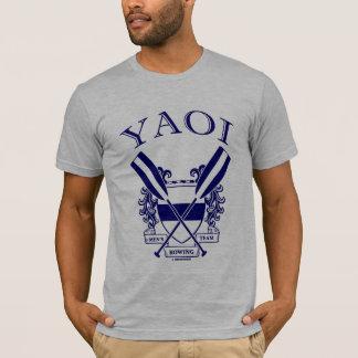 YAOI T-Shirt