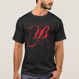Yardboy - YB T-Shirt