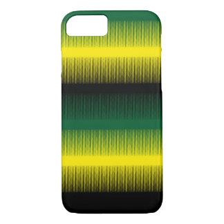 Yardie iPhone 8/7 Case