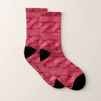 Yarn Socks