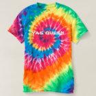 Yas Queen shirt