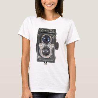 Yashica-Mat T-Shirt