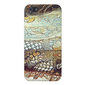 """yayasport"" iphone skins artist:rene avalos s.f.ca iPhone 5 cases"