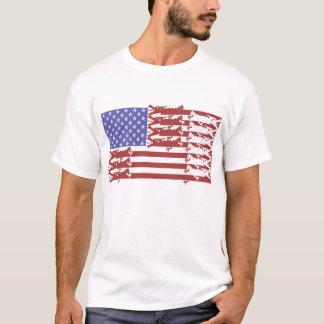 """Ye Olde Glory"" T-Shirt"