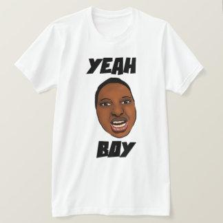 Yeah Boy Meme T-Shirt