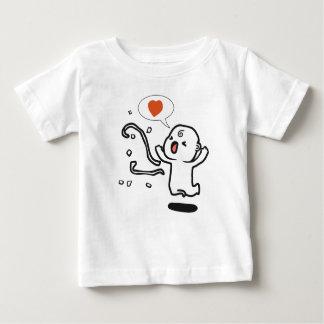 Yeah! Love! Baby T-Shirt