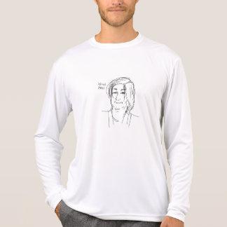 Yeah Man Shirt