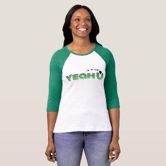 Yeah U T-Shirt