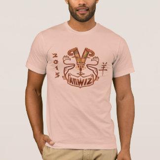 Year of Da Goat T-Shirt