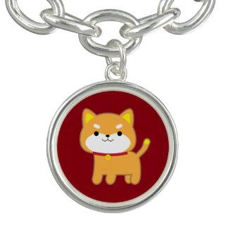 Year of the Dog Charm Bracelets