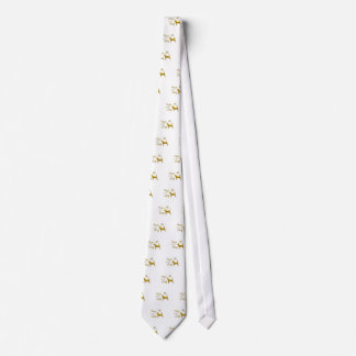 Year of the Dog - Chinese New Year Tie