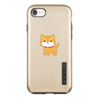 Year of the Dog Incipio DualPro Shine iPhone 8/7 Case