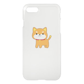 Year of the Dog iPhone 8/7 Case