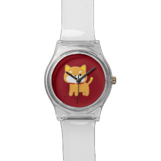 Year of the Dog Watch