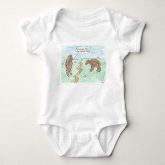 Year Older Baby Bodysuit