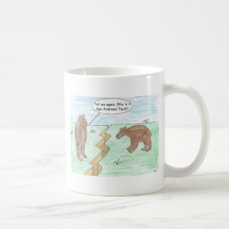 Year Older Coffee Mug