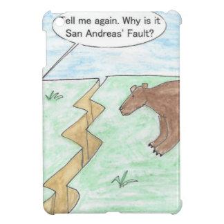 Year Older iPad Mini Case