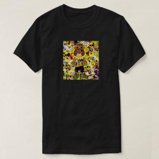 Yeezy Lion T-Shirt