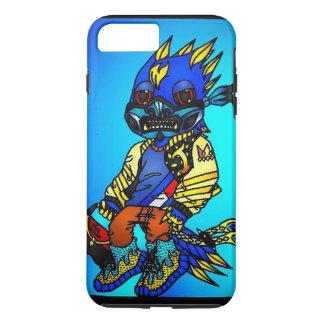 Yeezy Phoenix iPhone 8 Plus/7 Plus Case