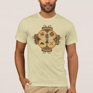 Ye'ii Spirit T-Shirt
