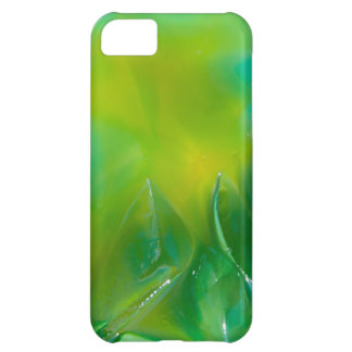 Yelloe Polar iPhone 5C Cover
