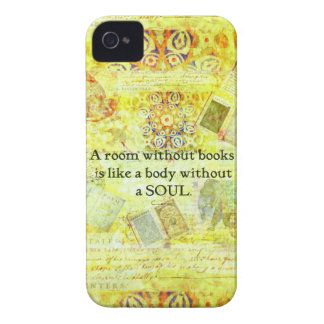 yellow45 iPhone 4 covers