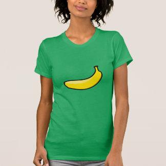 Yellow Banana T-Shirt