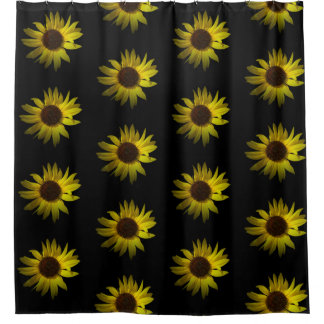 Yellow Daisy Flower accent
