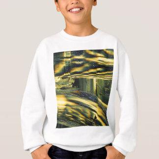 Yellow Dog Sweatshirt