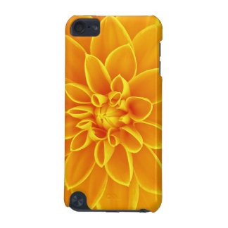 Yellow Flower Case