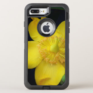 Yellow Flower  Otterbox Case