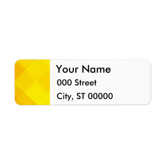 yellow gradient monochrome grid summer sun bright