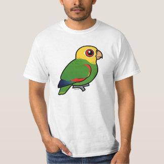 Yellow-headed Amazon T-Shirt