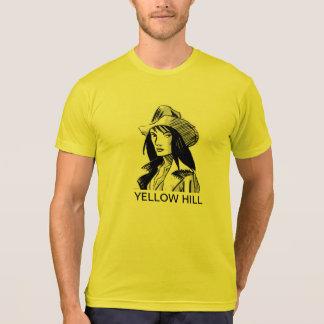 Yellow Hill T-Shirt