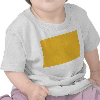Yellow mustard t-shirts