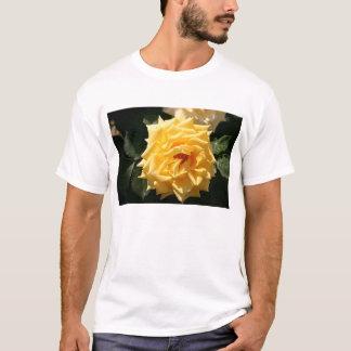 Yellow Rose T-Shirt