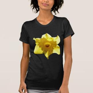 Yellow Trumpet Daffodil 1.0 T-Shirt