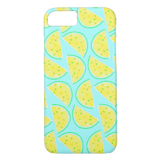 Yellow Watermelon - iPhone 7 Case