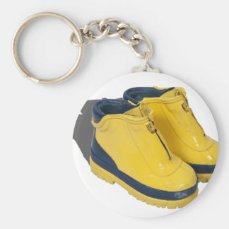 YellowRubberBoots042112.png Keychain